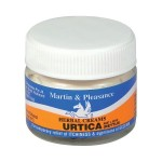 Herbal-Creams-Urtica-Jars-20gm-300x300