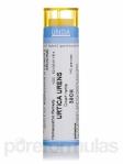 urtica-urens-30ch-140-granules-55g-by-seroyal