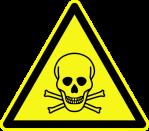 poison-sign