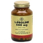 L_Proline_500mg__4b44b21f781df