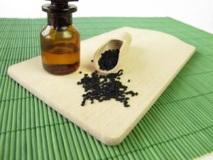 wpid-black-cumin-seed-oil-300x225