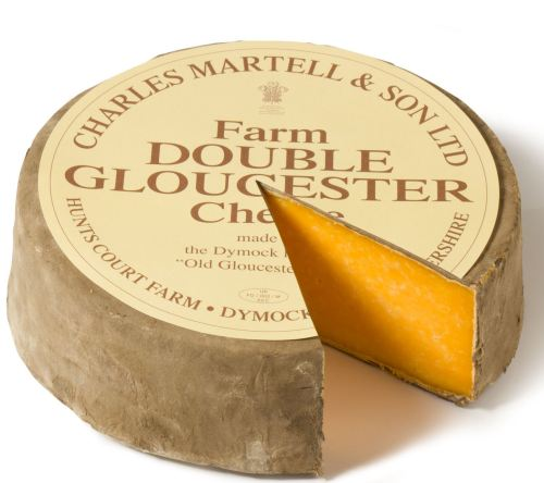 double-gloucester-wheel